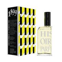 Histoires de Parfums 1899 Hemingway EDP Eau de Parfum 2 fl. oz. (60 ml) ~ NEW