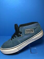 9f21e31fc3 VANS Suede VANS Half Cab Athletic Shoes for Men for sale