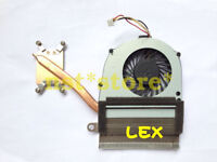 The new KSB0605HB-E201 is suitable for  KSB0605HB L101 cooling fan