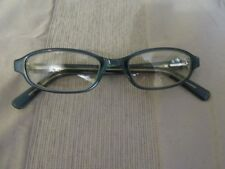 D & G Dolce & Gabbana eyeglasses Frames and case Ex. cond. REDUCED ITEM