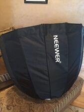 "Neewer Photo Studio 36"" Deep Hexadecagon Umbrella Softbox with Bowens Speedring"