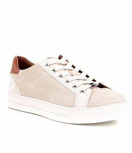 COACH Women's Paddy Sneaker