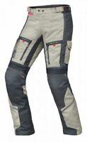 L Large DriRider Vortex Adventure 2 Pants All Seasons Motorbike Sand