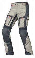 3XL DriRider Vortex Adventure 2 Pants All Seasons Motorbike Sand