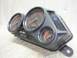 KAWASAKI ZZ-R 250 speedometer