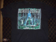 Dimmu Borgir - Godless Savage Garden - T-Shirt