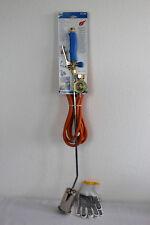 CFH Set Abflammgerät  - Modell G...
