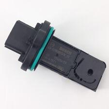 GM Mass Air Flow Sensor OE 13505433