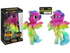 Rainbow Dash My Little Pony Hikari Funko Vinyl Color Storm Variant
