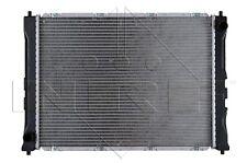 RADIADOR ROVER 400 1.4i 1.6i 2.0i - OE: GRD125 / GRD931 / PCC104670 - NUEVO!!!