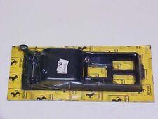 Ferrari Testarossa Inner Door Handle_63410700_NEW_OEM_512TR_512M_Left Side