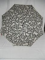 Shelta Womens Long Umbrellas - 1567 Koala Long