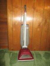 Hoover Convertible 700 Heavy Duty Vacuum Cleaner