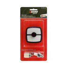 ECHO tune-up Kit Blower Trimmer GT-230 SRM-225 90074 90152