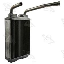 HVAC Heater Core Pro Source 98547