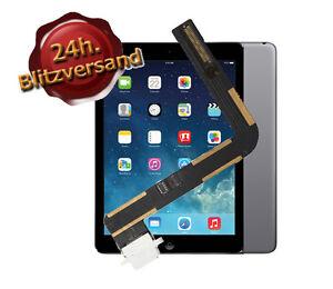 iPad MINI  Dock Connector (Ladebuchse) Reparatur  ***Blitzversand***