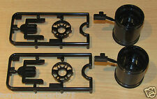 Tamiya 84122 Lotus Type 79/Wolf/F104W, 9338097/19338097 Rear Wheels, NIP