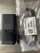 Genuine Dell AC Adapter Power Supply 19.5V 4.62A 90W 5GT3K 06C3W2 0JCF3V