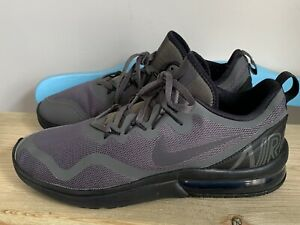 Men's Nike Air Max Fury Trainers Size UK 9 EUR 44