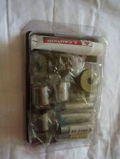 Pivot Works PWAAK-S05-522L PW-A-Arm Kit