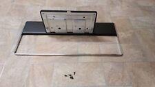 Genuine Toshiba 65U6763DB LED TV Tabletop Stand