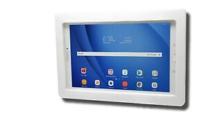 Samsung Galaxy TAB A S E 9.6 9.7 10.1 10.4 10.5 11 Tablet Secure Wall Mount Kit
