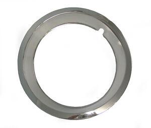 "Holden GTS 14"" Wheel Trim Ring Square Edge x1 HQ HJ HX HZ GTS rim"