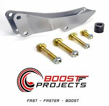 ReadyLIFT TRACK BAR RELOCATION BRACKET for 2009-2013 RAM 2500/3500 4WD / 47-1511