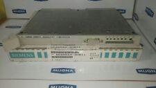 Siemens 6ES5544-3UB11