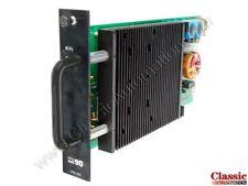 ABB, Bailey | IPBLC01 | Power Module (Refurbished)