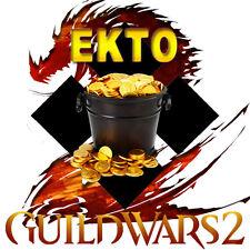 1000 Guild Wars 2 Ekto - GW 2 Ektoplasmakug Ecto - EU Server - Schnell & Sicher