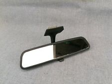 MERCEDES BENZ W124 Original Rear View Mirror