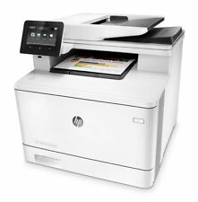 Impresoras HP láser 28ppm para ordenador