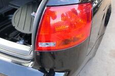 Audi A4 B7 8E Avant hinten rechts 8E9945096E Rückleuchte original S-line
