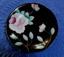 Merit Plate Saucer Made in Occupied Japan