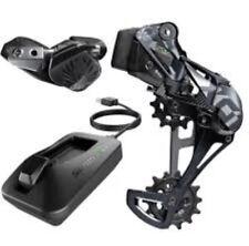 SRAM X01 Eagle AXS Upgrade Kit - 12 Speed