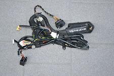 Porsche 911 996 986 Kabelbaum Kabel Tür links L.H Door Cable Harness 99661263410