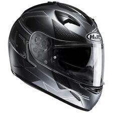 HJC TR1 Cetus MC5S Helm Größe M (57-58)