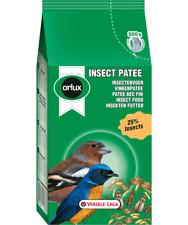 Versele-Laga Orlux Insect Patee 800 g – Wildvogelfutter