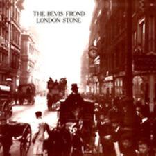 The Bevis Frond - London Stone [New CD] Bonus Tracks