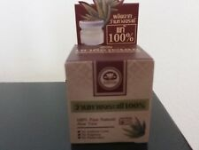 Veritable aloe vera 100%  Pur Naturel