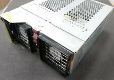 SuperMicro PWS-1K41-BR Blade 1400W Power Supply Unit