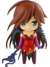 Nendoroid 169a Queen's Blade Nyx Figure