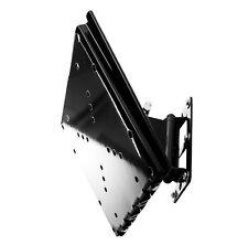 Drehbare/-kippbare LCD VESA Wandhalterung Art-Nr-77076 für Samsung TV UE37ES5700