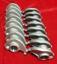Buick 364ci 401ci 425ci rocker arms set 1959 60 61 62 63 64 65 66 set/16 / 8 ea