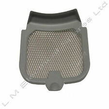 Genuine Tefal Actifry FZ700015/12C Filter For Oil-Free Deep Fryer - SS-991268