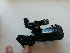 Shimano 105 rear derailleur 11 speed Gs