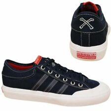 83fe67f6b Zapatillas deportivas de hombre azules adidas