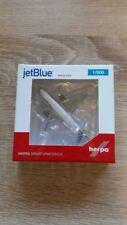 HERPA 530361 - 1/500 AIRBUS A320 - JETBLUE AIRWAYS - NEU