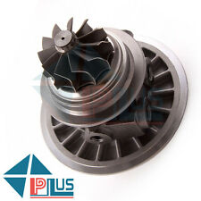 Turbo Catridge Core Chra For Isuzu & GMC W 5.2L 4HK1 29006N6520 8980277731 Sales